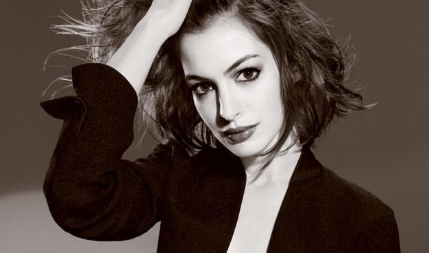 Anne-Hathaway-in-Elle-Magazine-elle-magazine-8093969-626-370