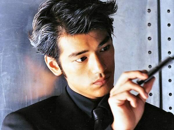takeshi_kaneshiro_10